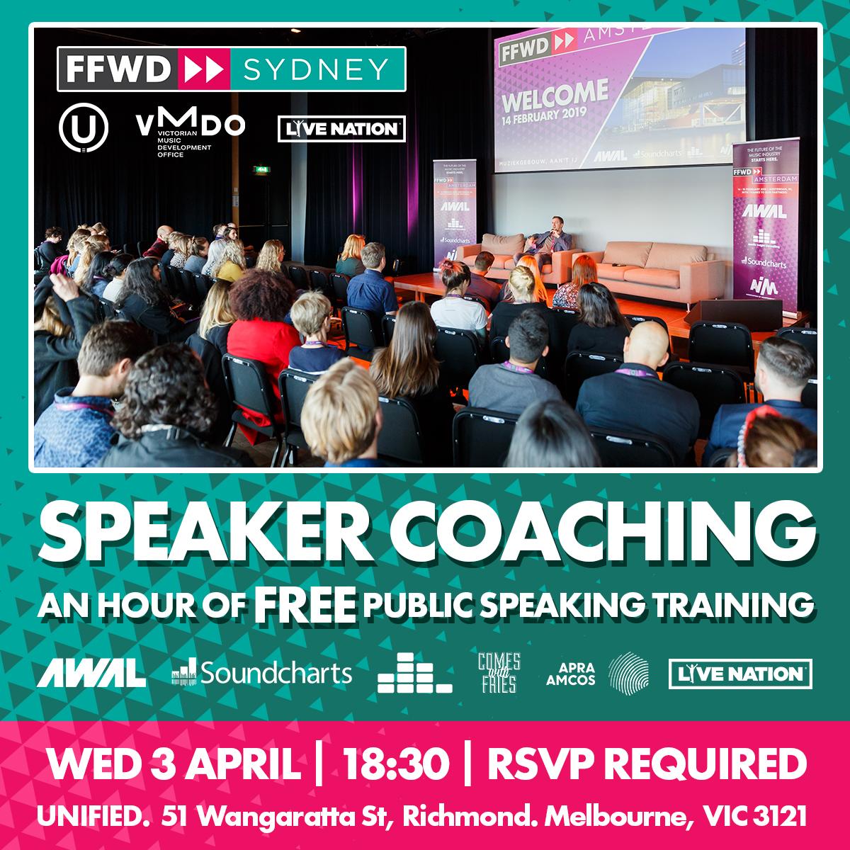 FFWD Sydney  Speaker Coaching  Square  2.jpg