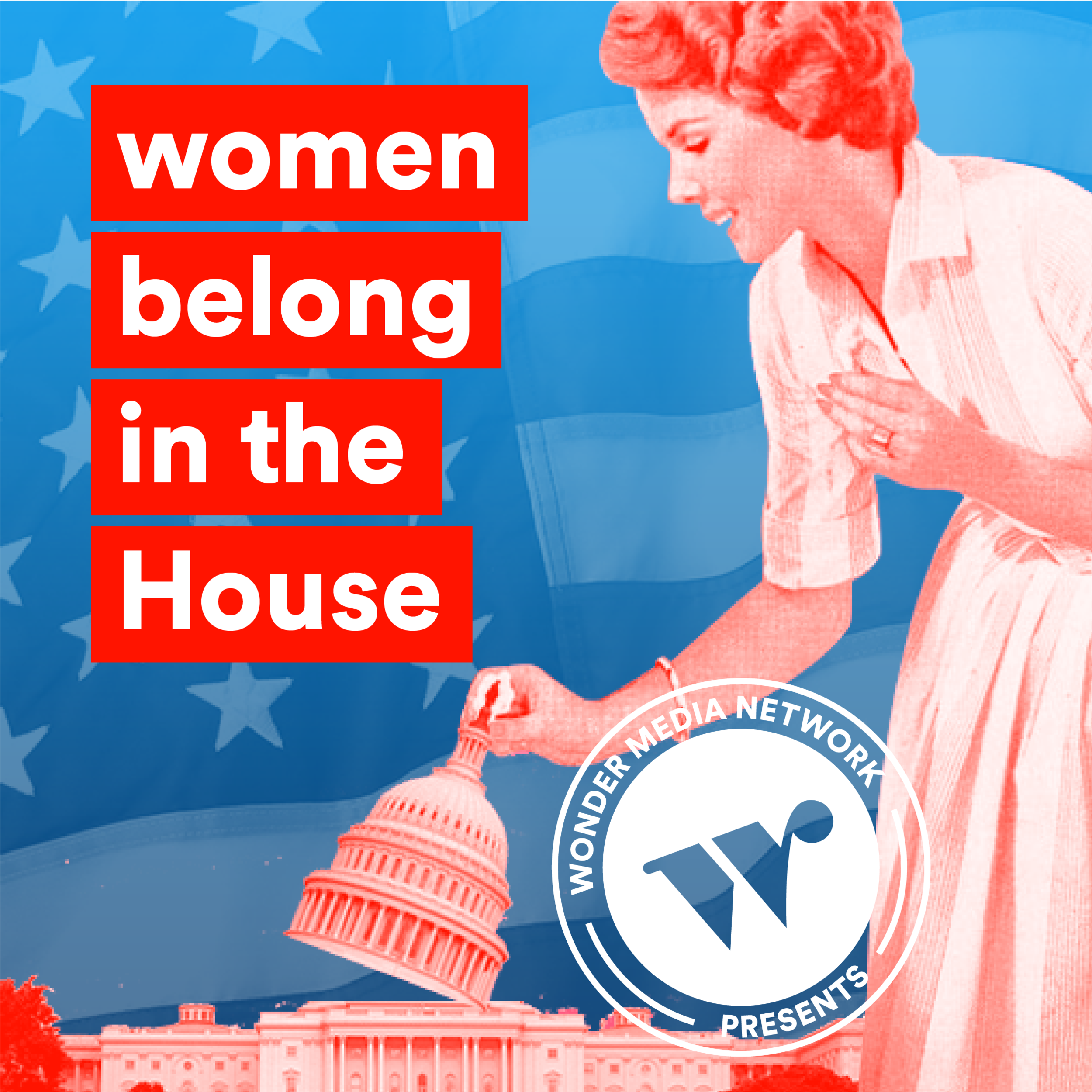 women-belong-in-the-house-artwork-selected-red-2.png