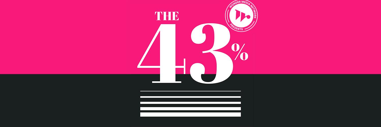 43 Percent Web.png