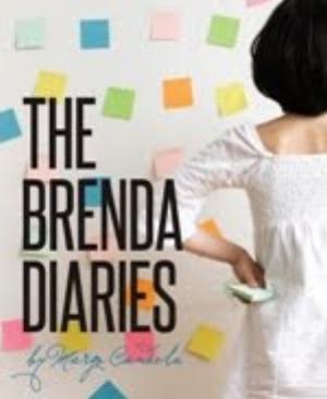 theBrendaDiaries150230.jpg