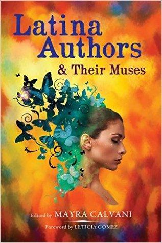 latina+authors.jpg