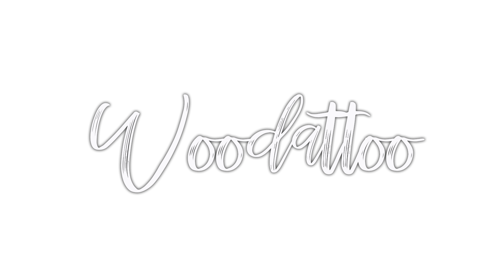 woodattoo-white-oH..png