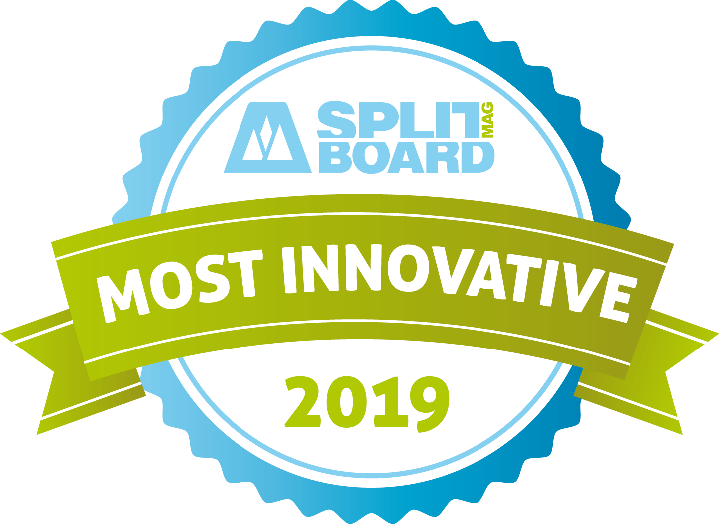 most innovate-furberg freeride 2018-19.png
