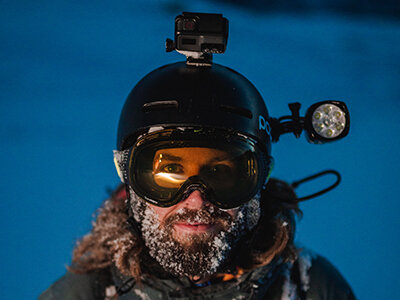 Hampus-Cederholm-Furberg-Snowboards.jpg
