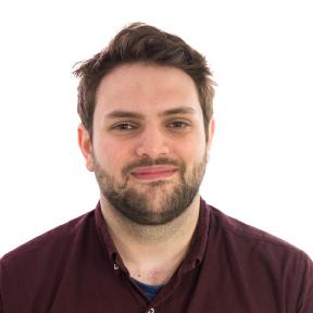 Ryan Thickett  Software Developer