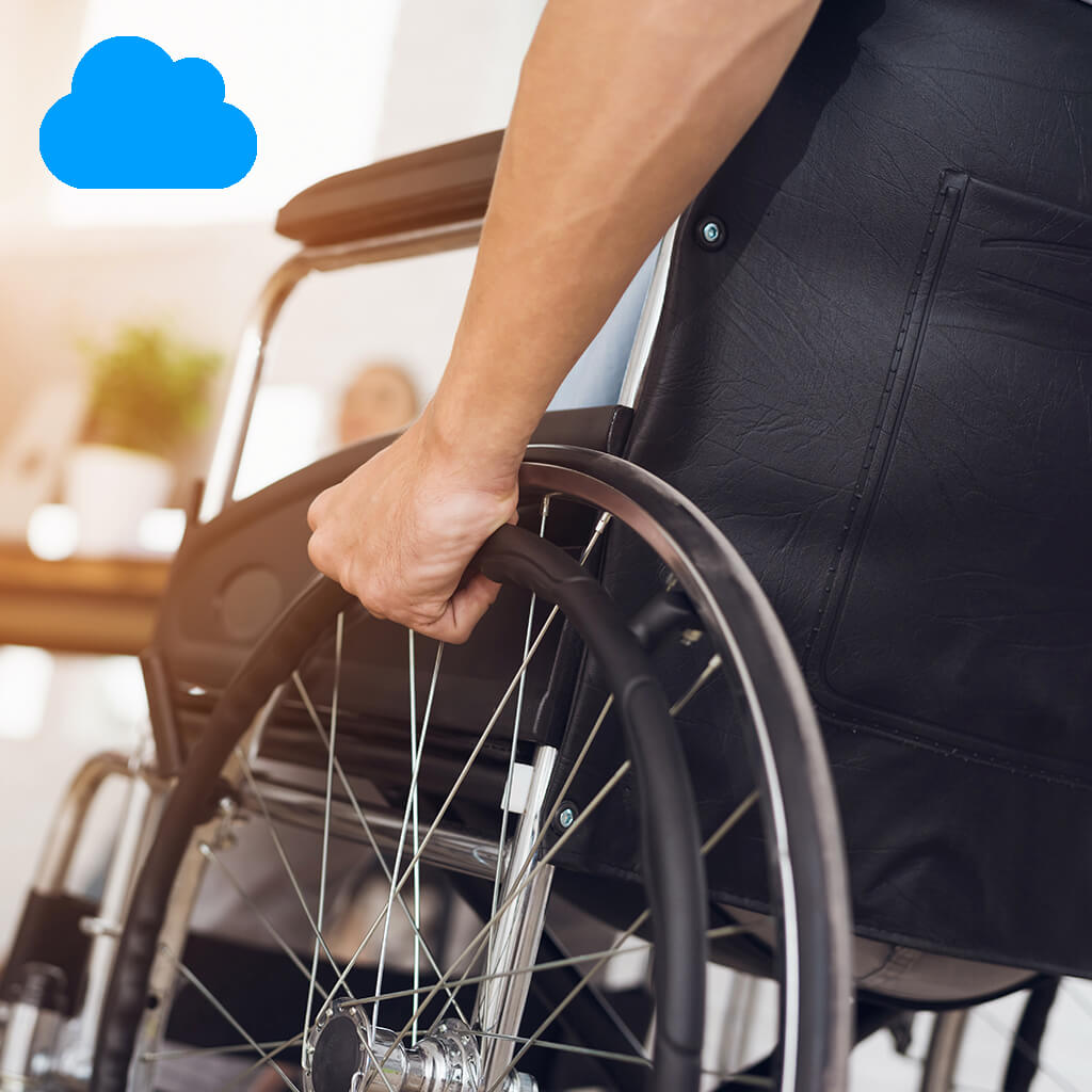 Disability -