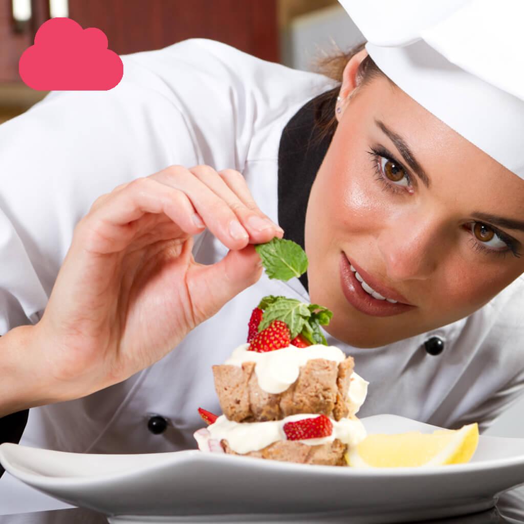 Food Hygiene -