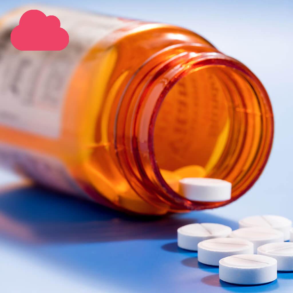 Medication -