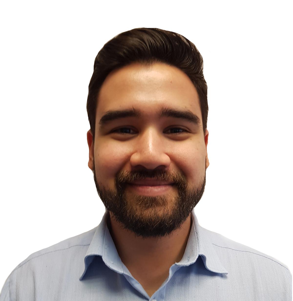 Murat Gumus  Customer Experience Consultant