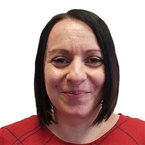 Emma Farino   Cloud Consultant