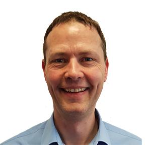 Jonathan Clark   Cloud Consultant