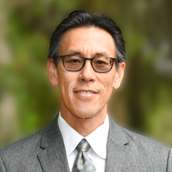 Eric Sung, DDS   Clinical Professor  Vice Chair of the Division  United Cerebral Palsy of Los Angeles Endowed Chair in Special Patient Care