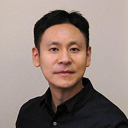 Min Lee, PhD   Professor