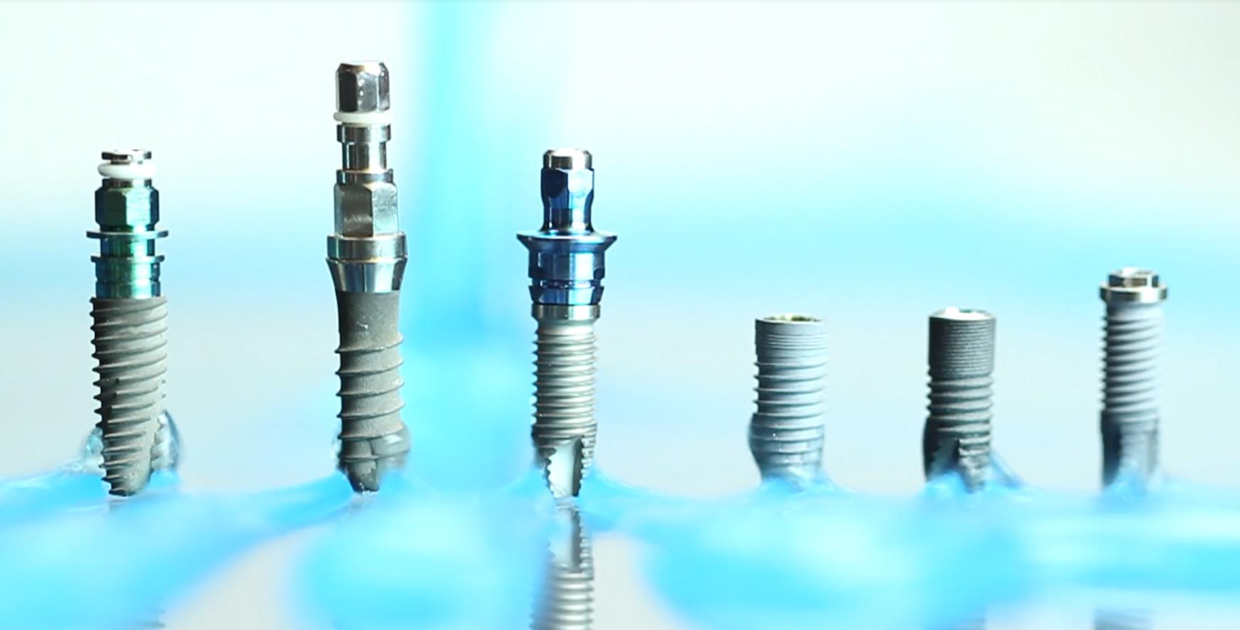 implants in flood.jpg