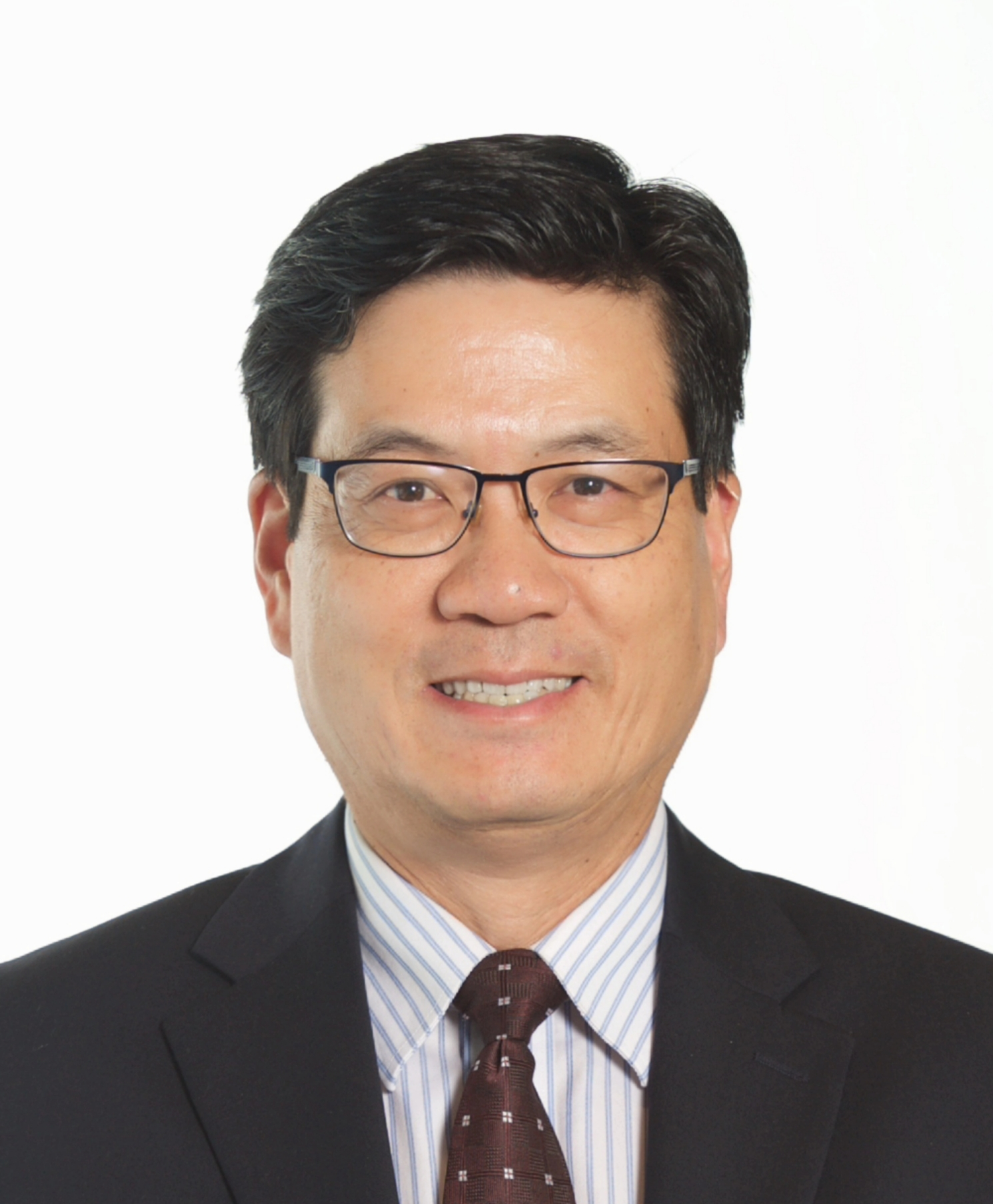 Benjamin Wu, DDS, PhD   Professor  Chair of the Division  Director of Weintraub Center  Executive Director of Innovative Digital Dentistry Systems, or iDDS