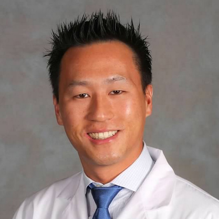 Min Chung, DDS  Director, General Practice Residency, West Los Angeles VA Medical Center