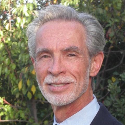 David Ciraulo, MD  Lecturer