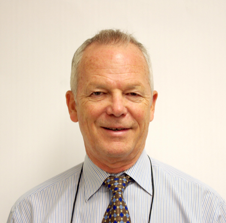 Robert Duell, DDS  Lecturer