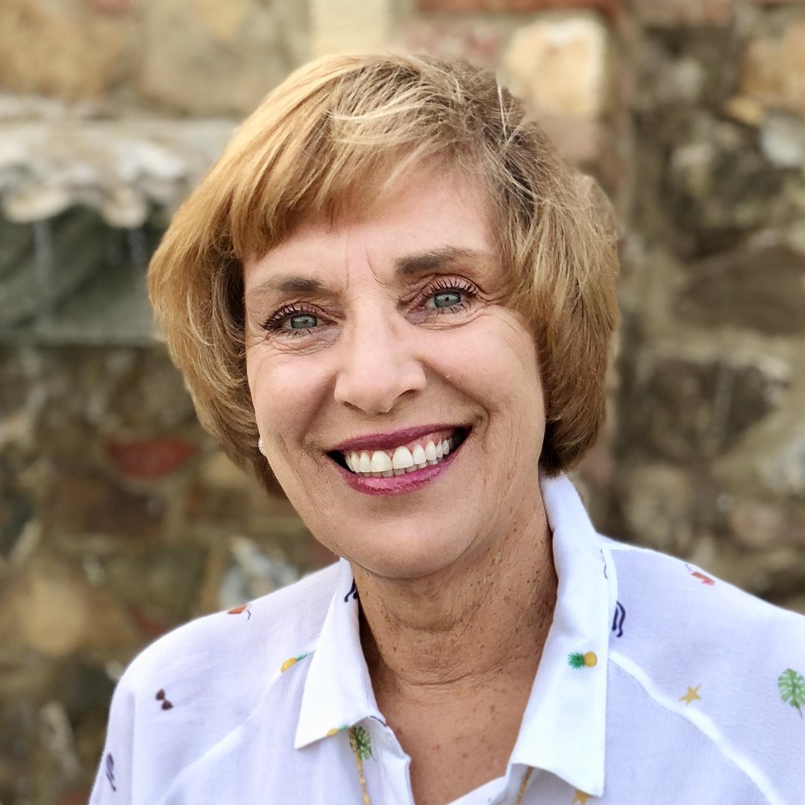 Barbara Grace, DDS  Lecturer