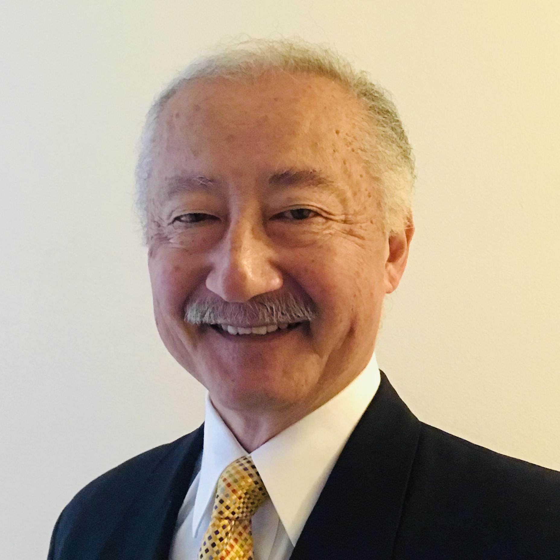 Michael Hamada, DDS  Lecturer