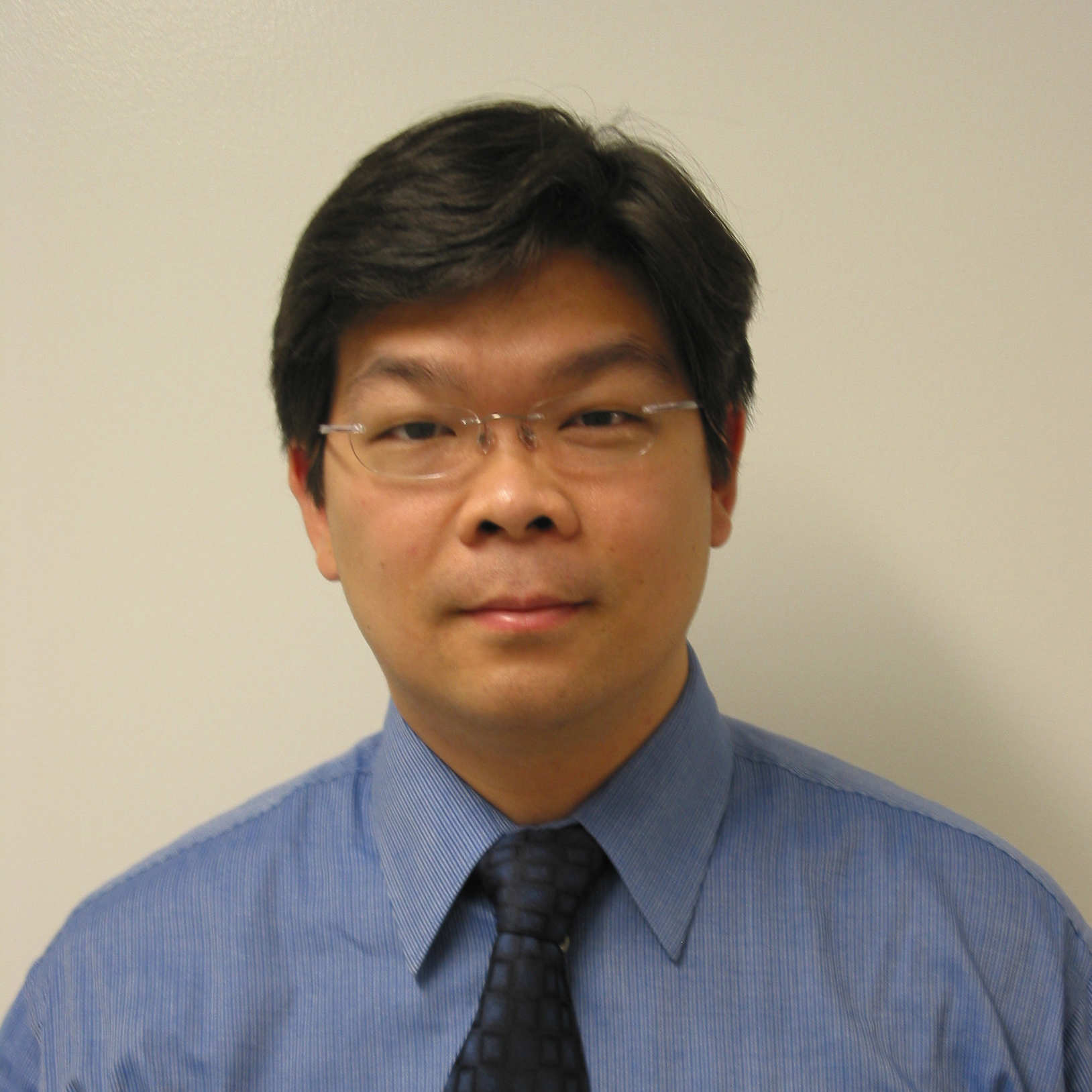 Brian Huang, DDS  Lecturer