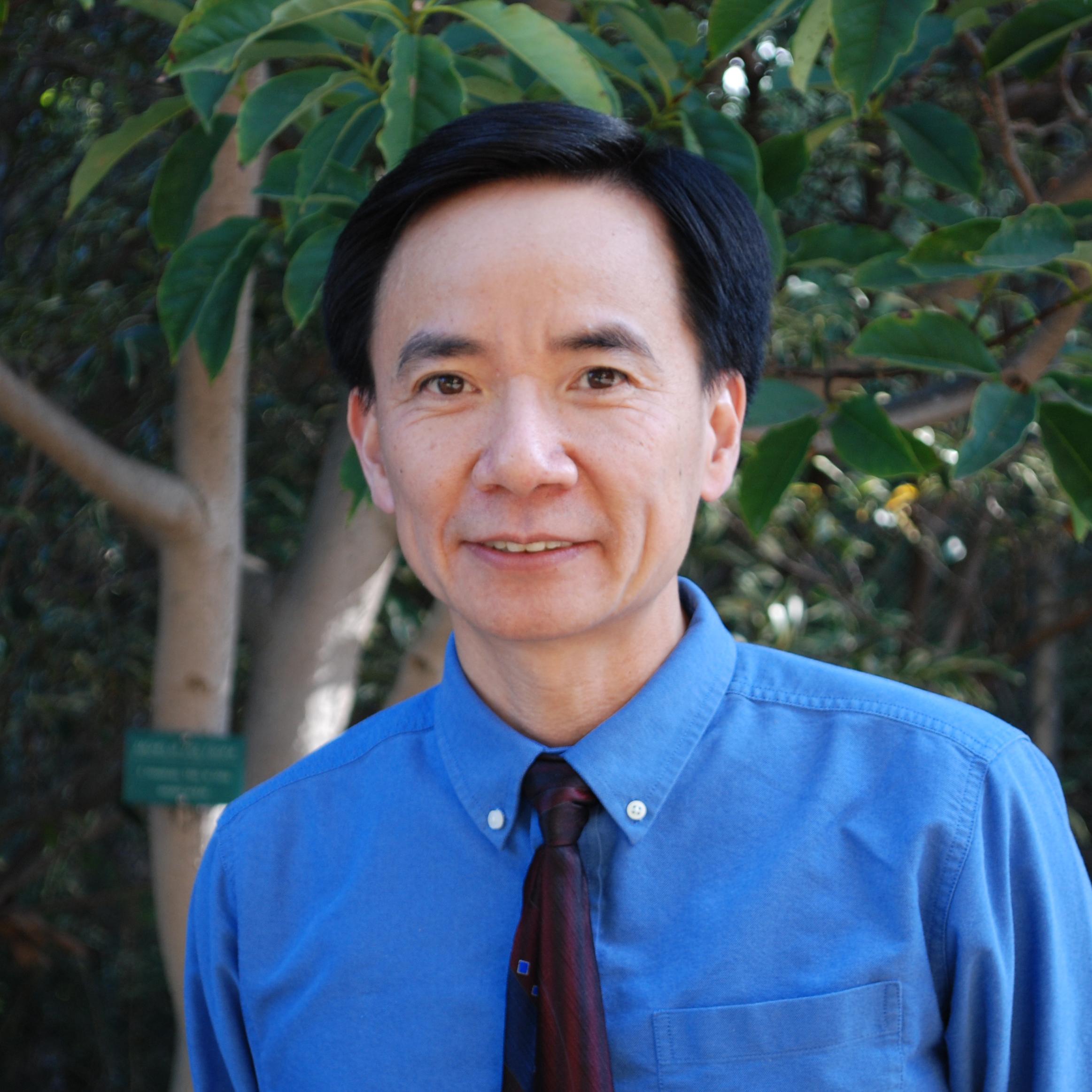 Khoi Phan, DDS  Director, Prosthodontic Residency, West Los Angeles VA Medical Center