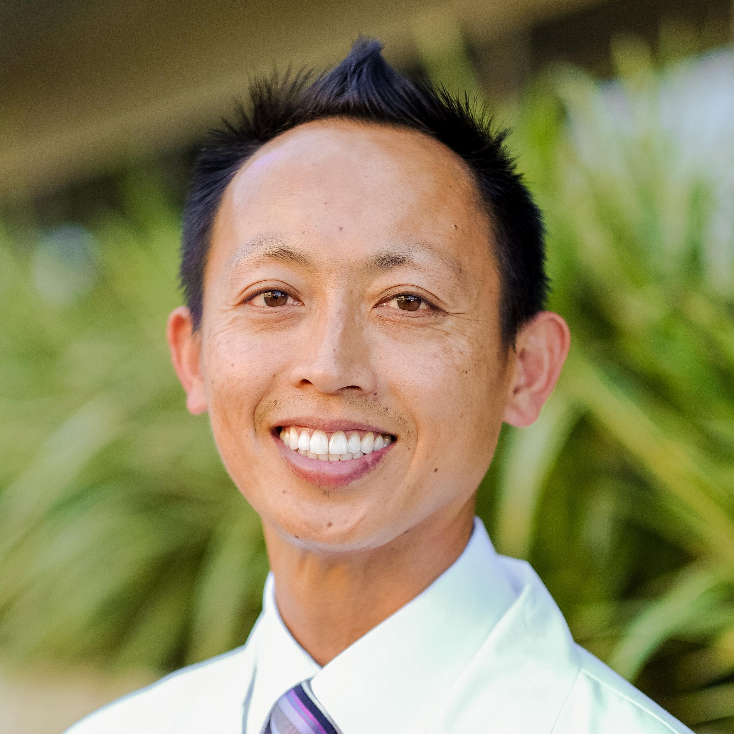 John Song, DDS  Lecturer