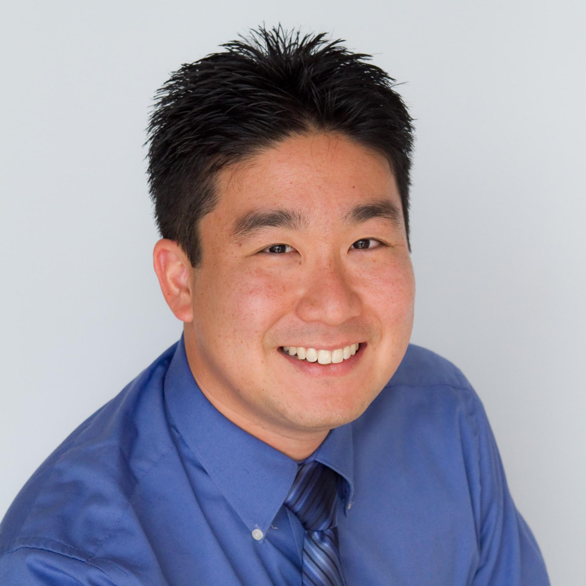 David Tajima, DDS  Lecturer