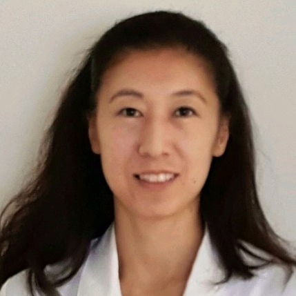 Jane Kwon, DDS  Director, General Practice Residency, VA Sepulveda Ambulatory Care Center