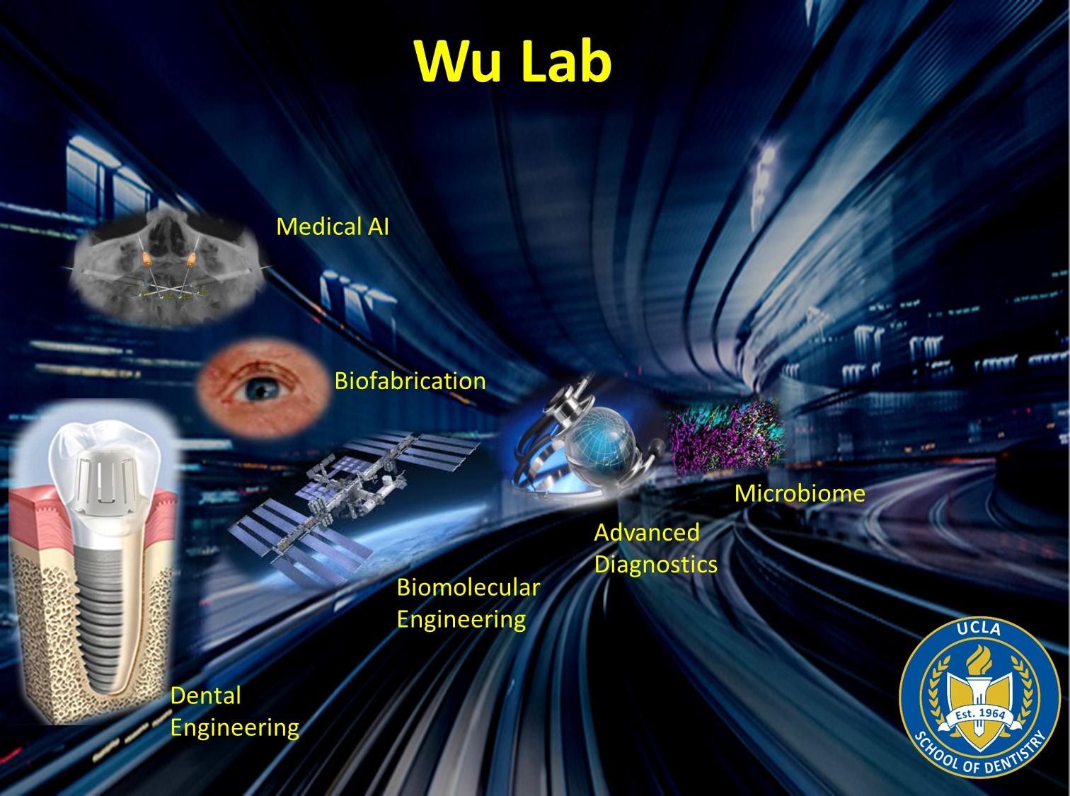 wu lab.jpg