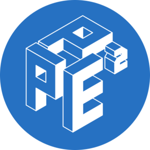 ppe2-logo-6.png