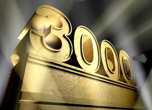 Blog-3000ste-volger_3000-nummer.jpg