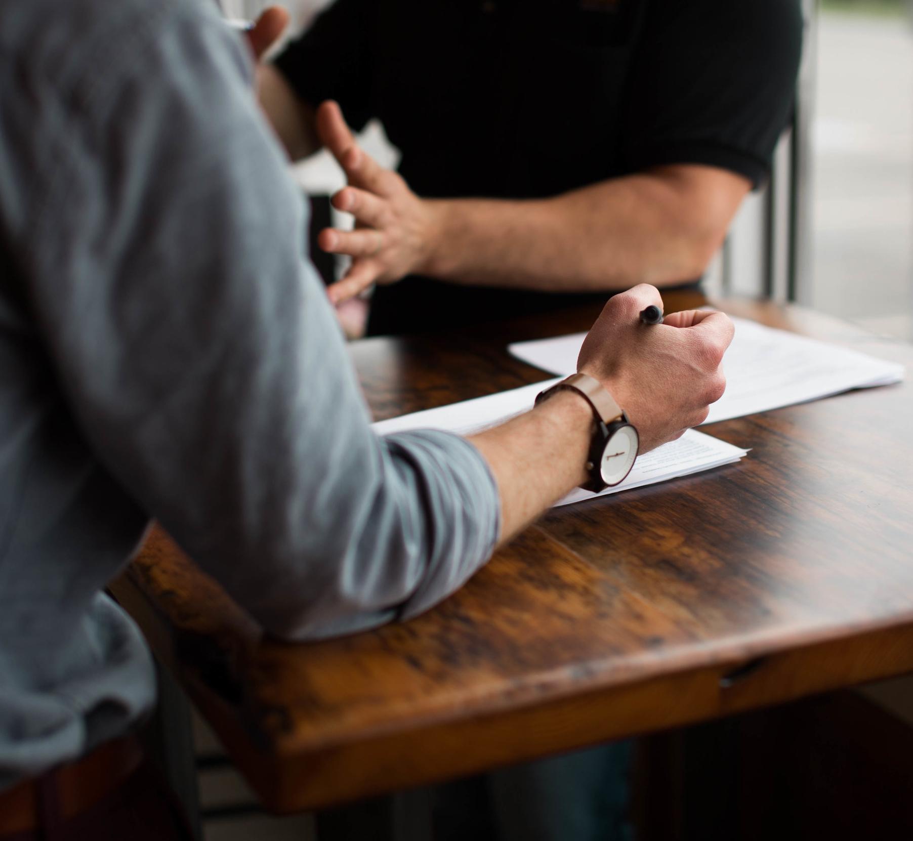 ….CFO på deltid..Part time CFO services…. - ….Er din virksomhed nået til et punkt, hvor I har brug for en CFO til at holde sammen på trådene i økonomiafdelingen?For mange virksomheder i denne situration vil dilemmaet ofte være, at de ikke har behov for en CFO på fuldtid. Og at en dygtig CFO vil udgøre en væsentlig lønudgift for virksomhedenSumm har svaret på dette dilemma.Hos os kan du få en erfaren CFO på deltid, så du kan få CFO services på højeste niveau uden at have den tunge lønudgift ved at have en CFO på fuldtid.En CFO fra Summ vil effektivt optimere din økonomifunktion, så du vil opleve en strømlinet økonomifunktion med al den kyndige rådgivning, som du måtte behøve.Som CFO tilrettelægger vi opgaverne i samarbejde med dig, så du får en skræddersyet løsning til netop din virksomhed. Det betyder, at du kan spare omkostninger ved en fuldtids-CFO, mens du kan nyde godt af rådgivning, rapportering, styring og optimering fra en CFO på højeste niveau...Has your company reached a point where a CFO is a necessity to keep your financial department running smoothly?For a lot of companies in this situation, the dilemma is often that they don't need a CFO working full-time and competent CFOwill often come at a large expense for the companySumm has the answer to this issue.With Summ you can get an experienced CFO, working part-time, which gives you the benefits of highly qualified CFO without the full-time expense.A CFO from Summ will efficiently optimize your finance function in the company, leaving it more streamlined with all the expert counselling you need.As your CFO we will organize the tasks in collaboration with you, so you receive a tailored solution, made specially for your company. This means you save the expenses of a full-time CFO while enjoying top quality advice, reports, control and optimization from your own part-time CFO….