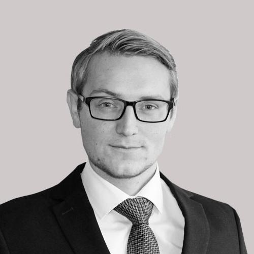 Daniel Bonnichsen,Consultant - Phone: +45 29 33 33 55Mail: db@summ.dk