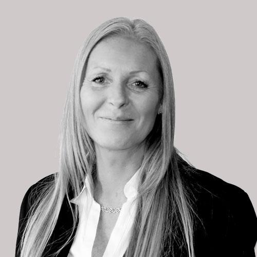 Trina Olsen, Senior Consultant - Phone: +45 29 33 33 55Mail: to@summ.dk