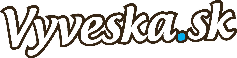 vyveska-logo.png