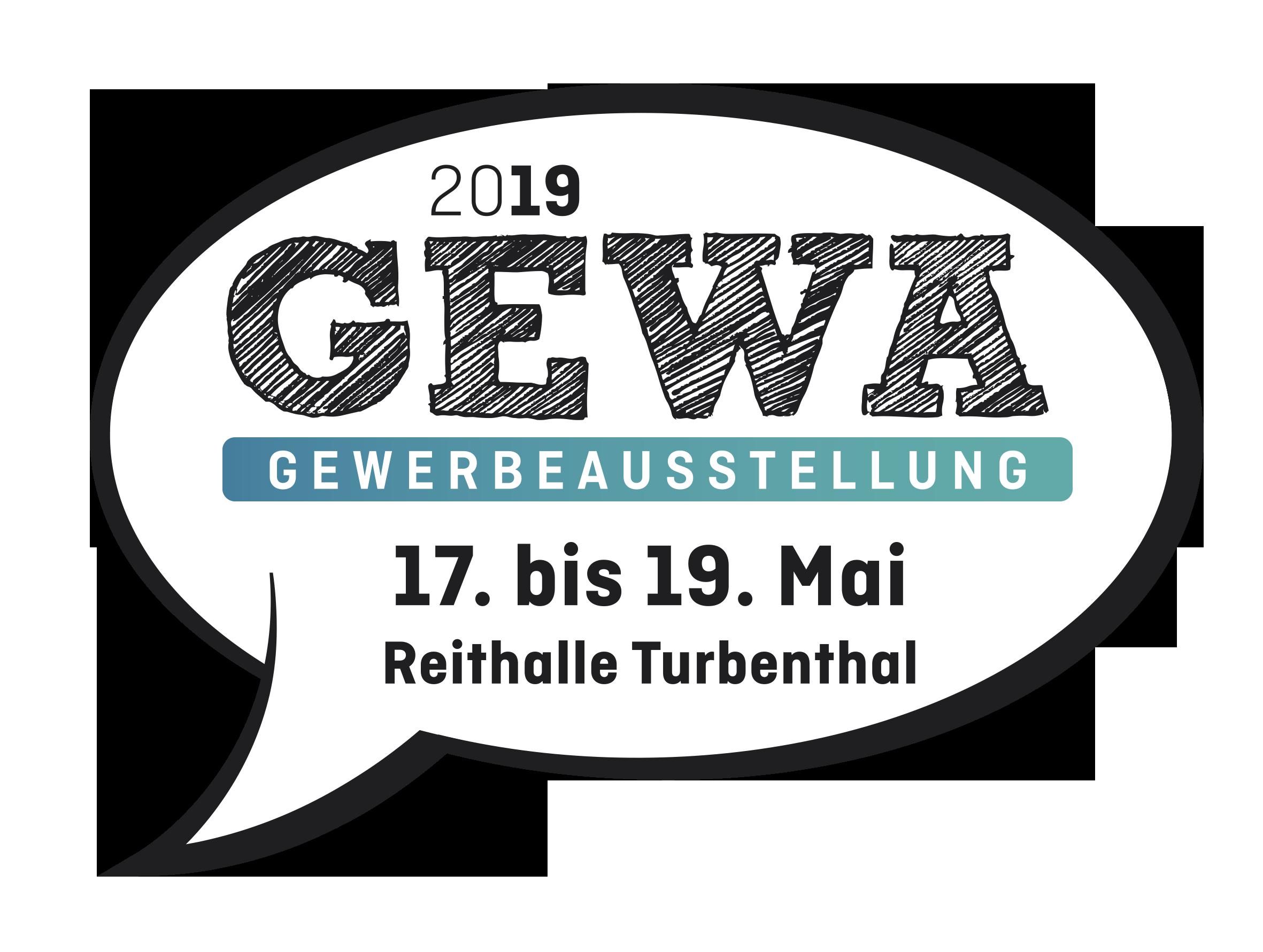 Logo-GEWA-2019.png