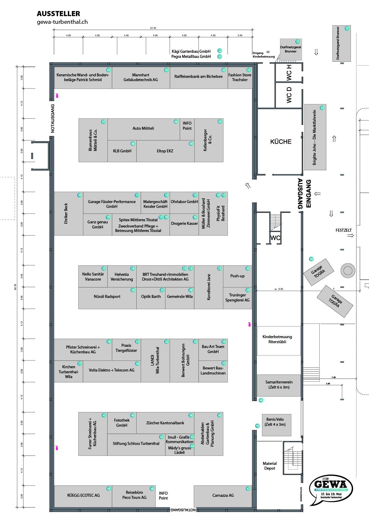 Hallenplan-GEWA2019_Aussteller.jpg