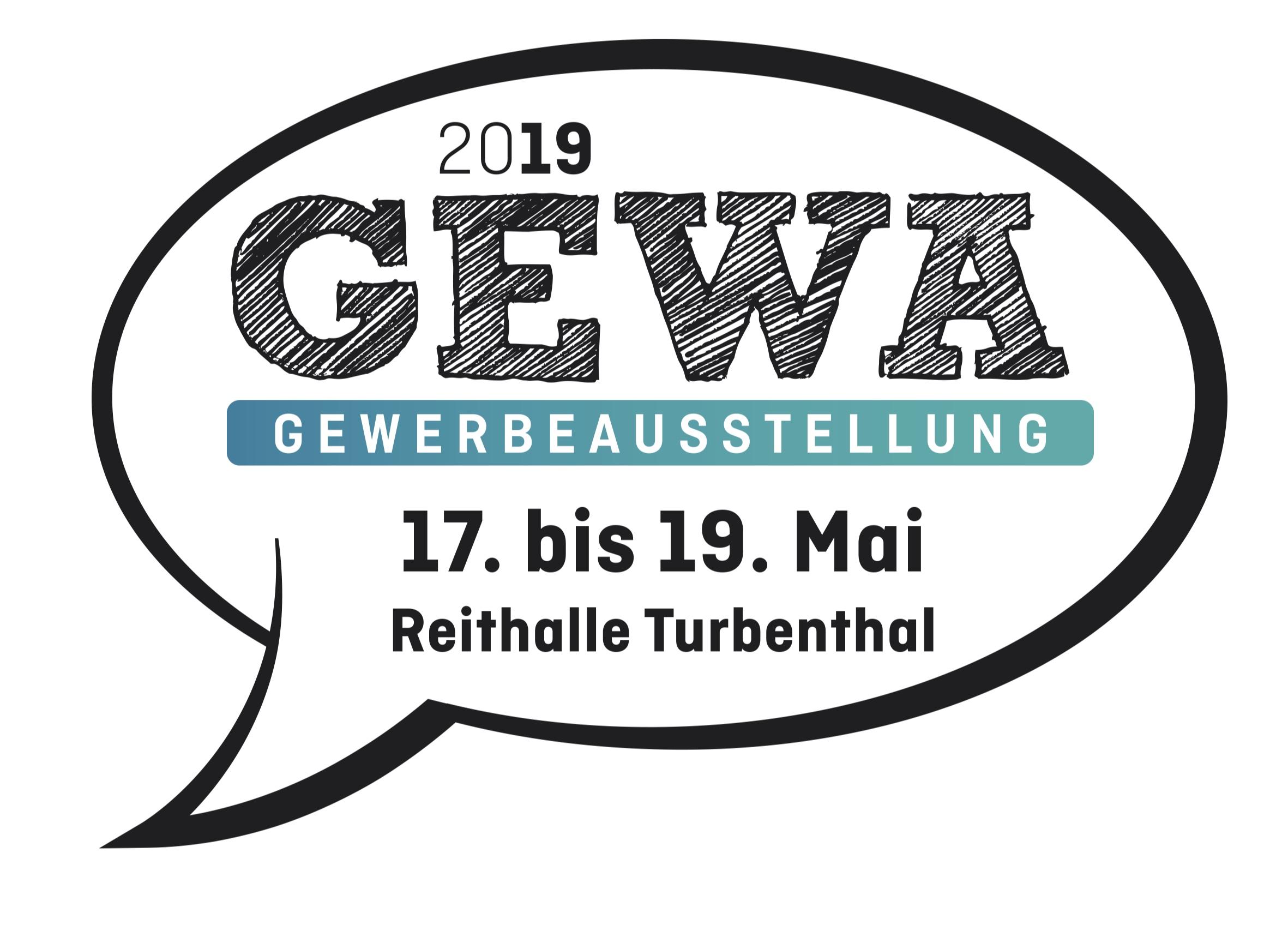 Logo-GEWA-2019.jpg