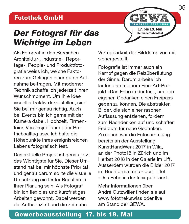 Fotothek GmbH