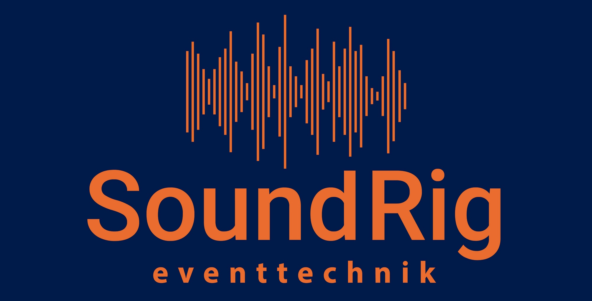 SoundRig-02.jpg