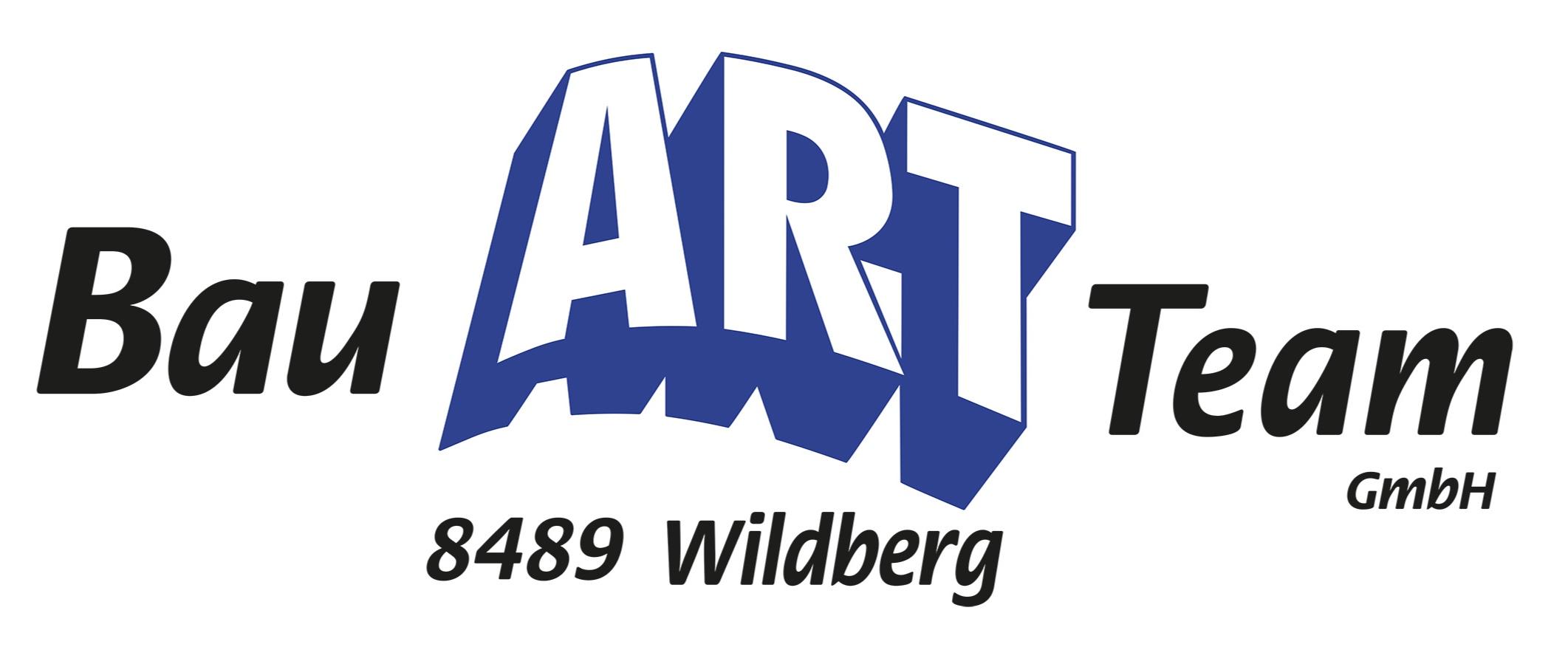 logo_BauArt.jpg