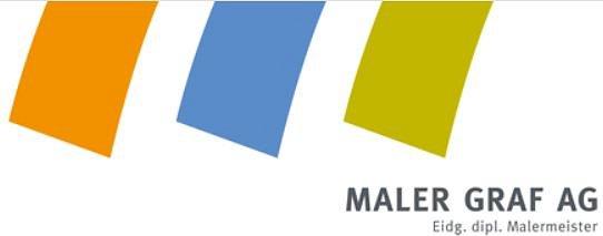 Logo_Maler Graf AG.jpg