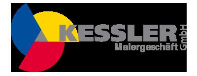 Logo_kessler_400.png