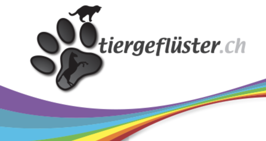 tiergefluester-logo.png