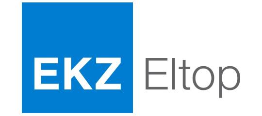 EKZ_Eltop_Logo.jpg