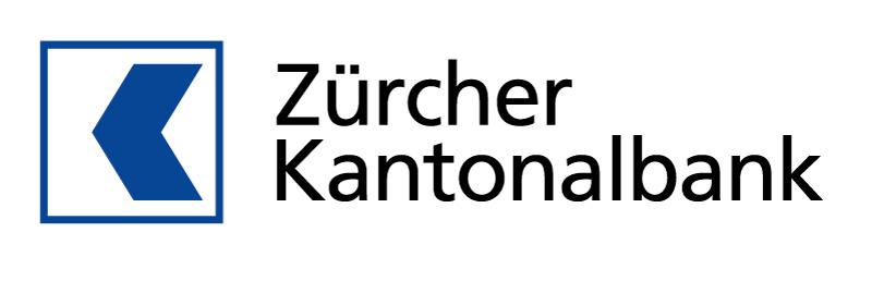 logo-ZKB.jpg