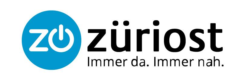 logo-zueri-ost.jpg