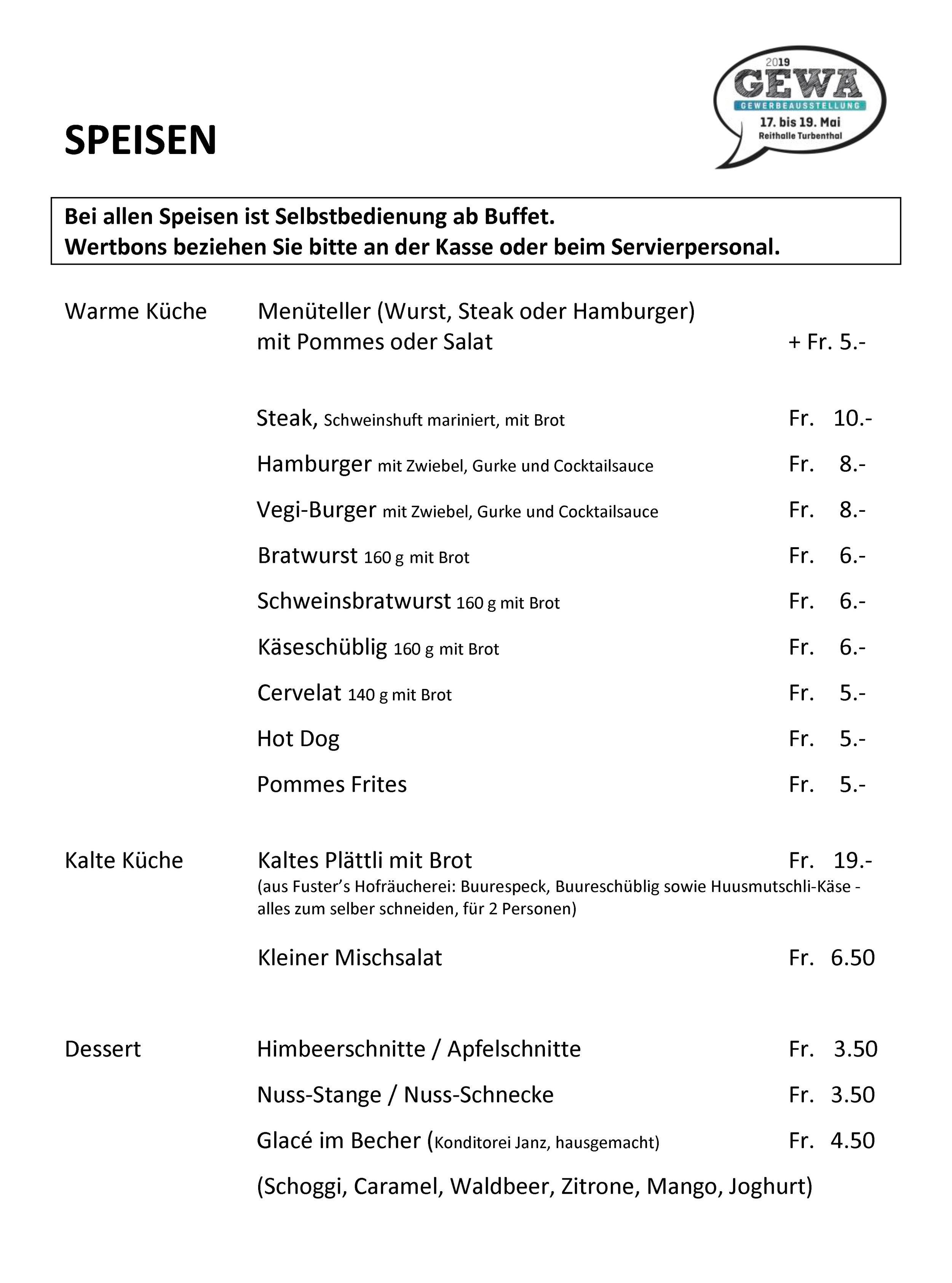 19_Preisliste+Festwirtschaft__Seite_2.jpg
