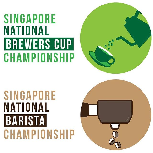 And it's the time of the year yet again!  Registration for both Singapore National Barista Championship 2019 and Singapore Brewers Cup 2019 are now open!! Registration ends 7th November 2018!  Rego links here 👉🏽 Singapore National Barista Championship 2019 - http://bit.ly/SNBC2019registration  Singapore National Brewers Cup 2019 - http://bit.ly/SNBRC2019registration  What's more???! We're super excited to announce that SNBC & SNBrC will be held at LA KOPI coffee fest (www.lakopi.com.sg) 25-27 January 2019!